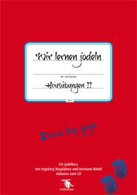jodeln2