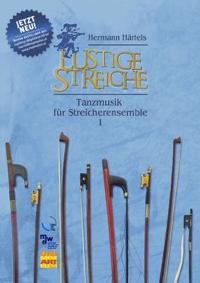 Bauchladen_Lustige_Streiche-ff7270f0
