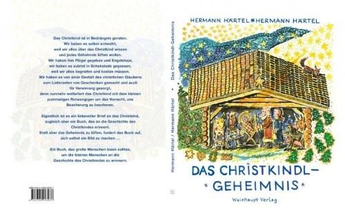 Christkindl_Umschlag