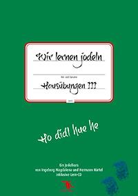 Jodelschule_3_Titelseite_Web