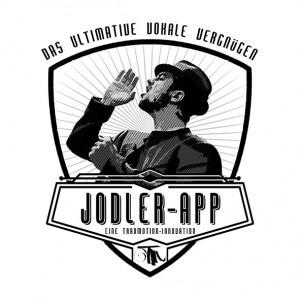 Jodler App Vinzenz