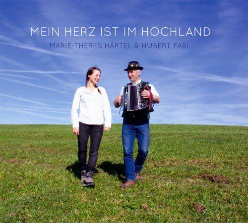 MeinHerzIstImHochland_vorn_klein