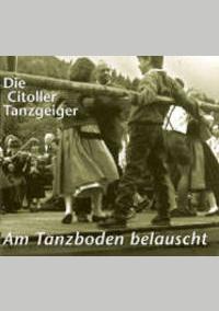 Tanzboden